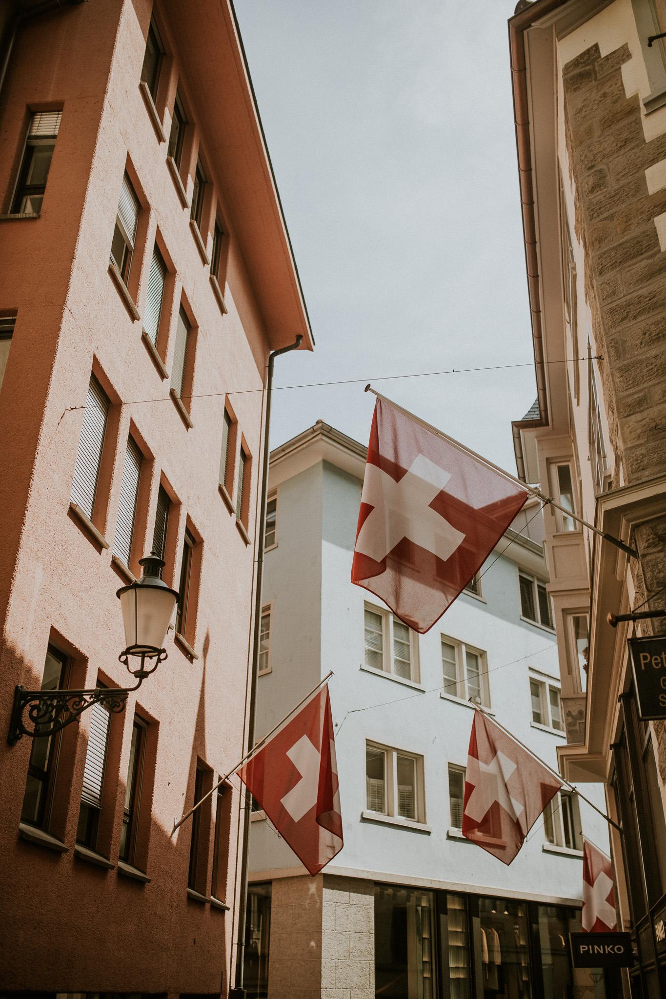Zûrich Switzerland-4.jpg