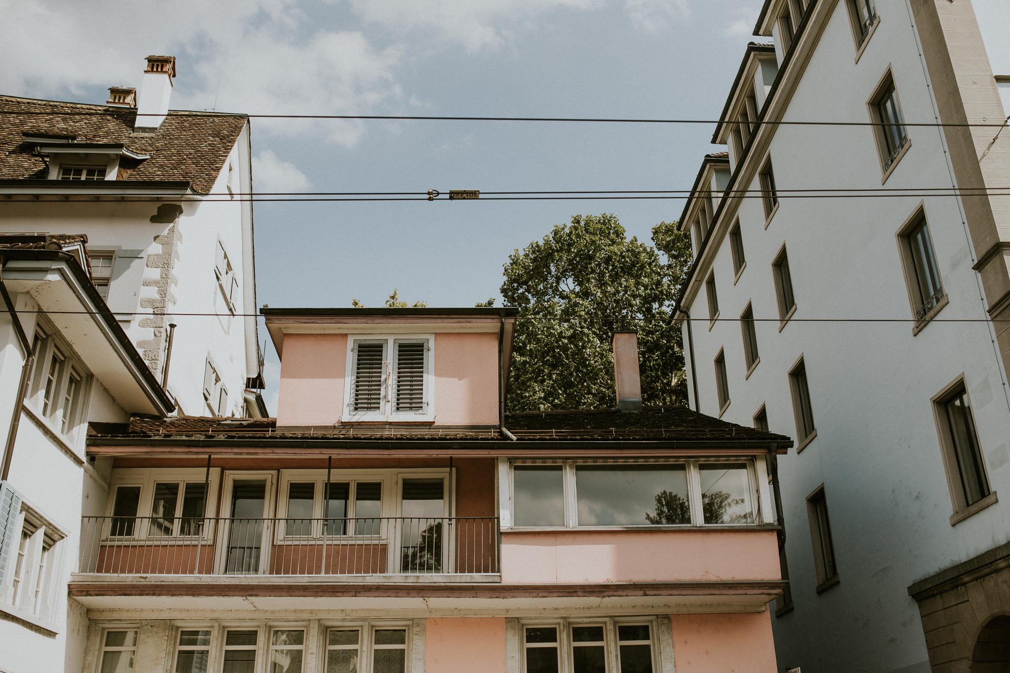 Zûrich Switzerland-10.jpg