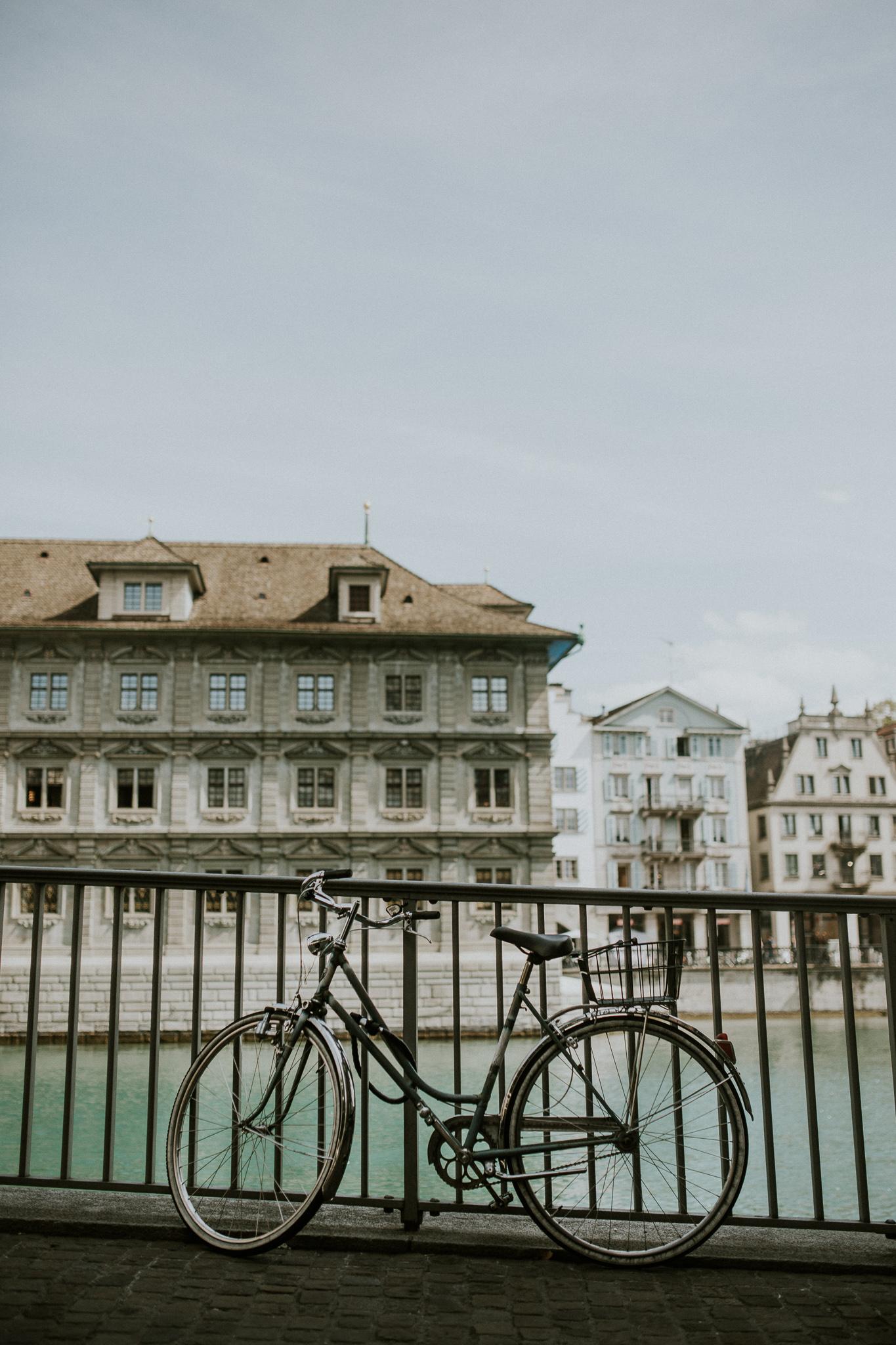 Zûrich Switzerland-5.jpg