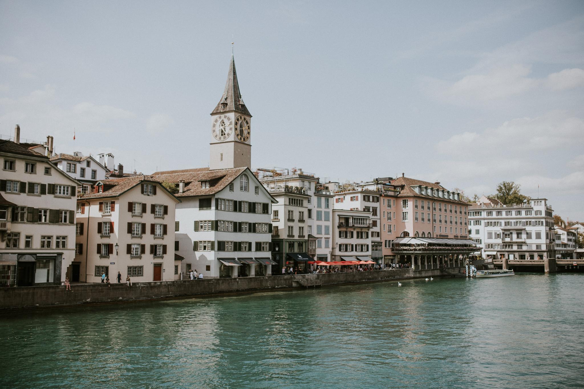Zûrich Switzerland-9.jpg