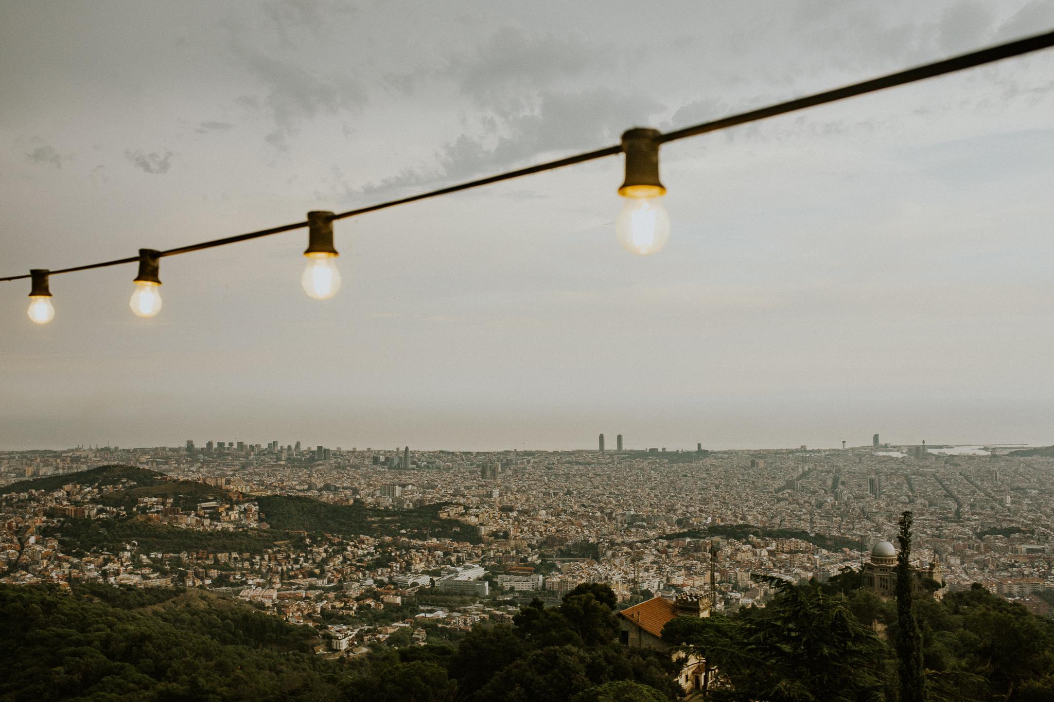 Barcelona-9.jpg