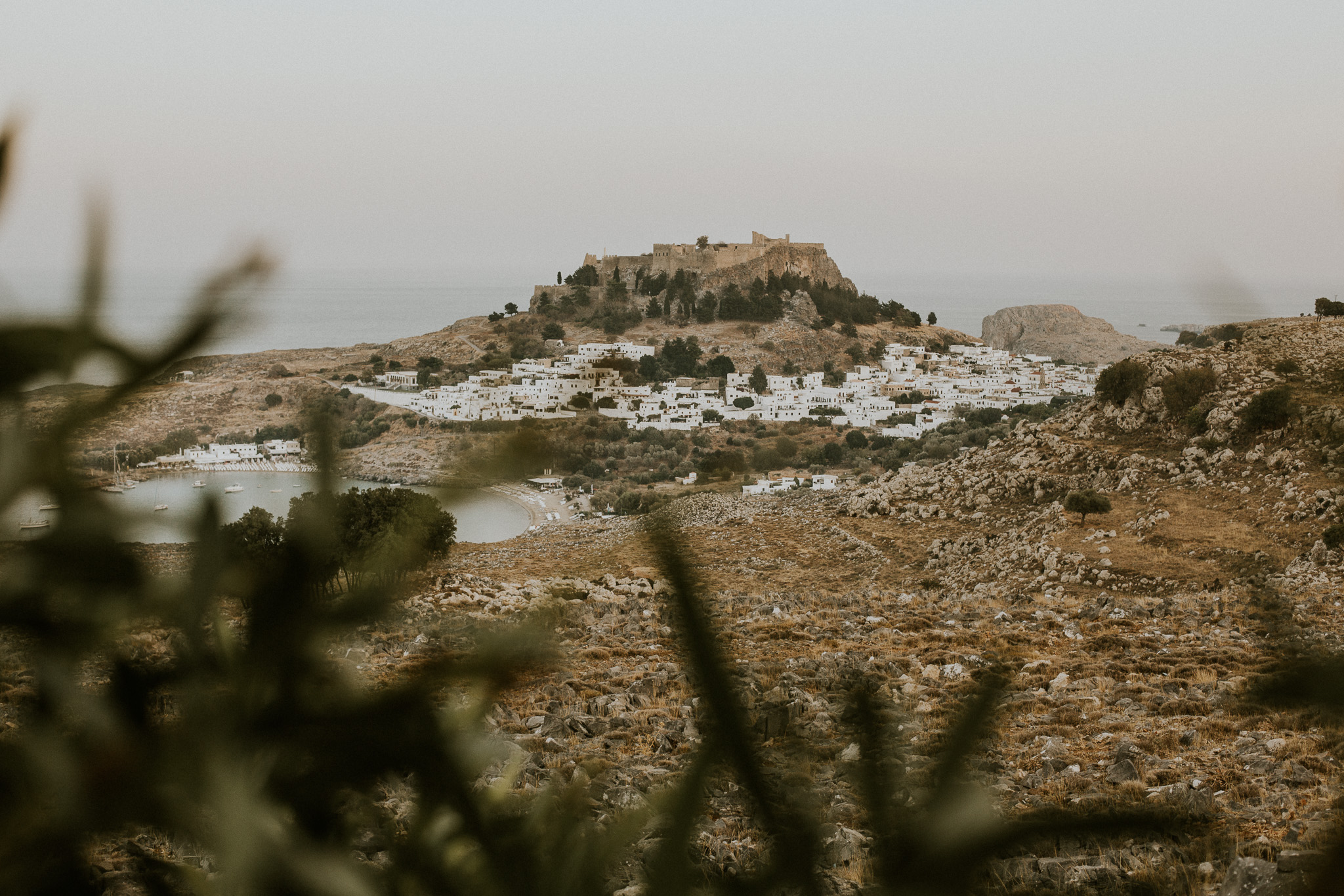 Greece, Lindos-6.jpg