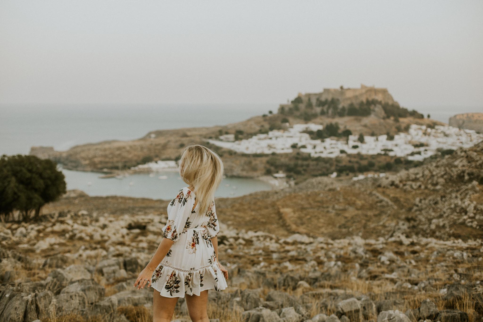 Greece, Lindos-4.jpg