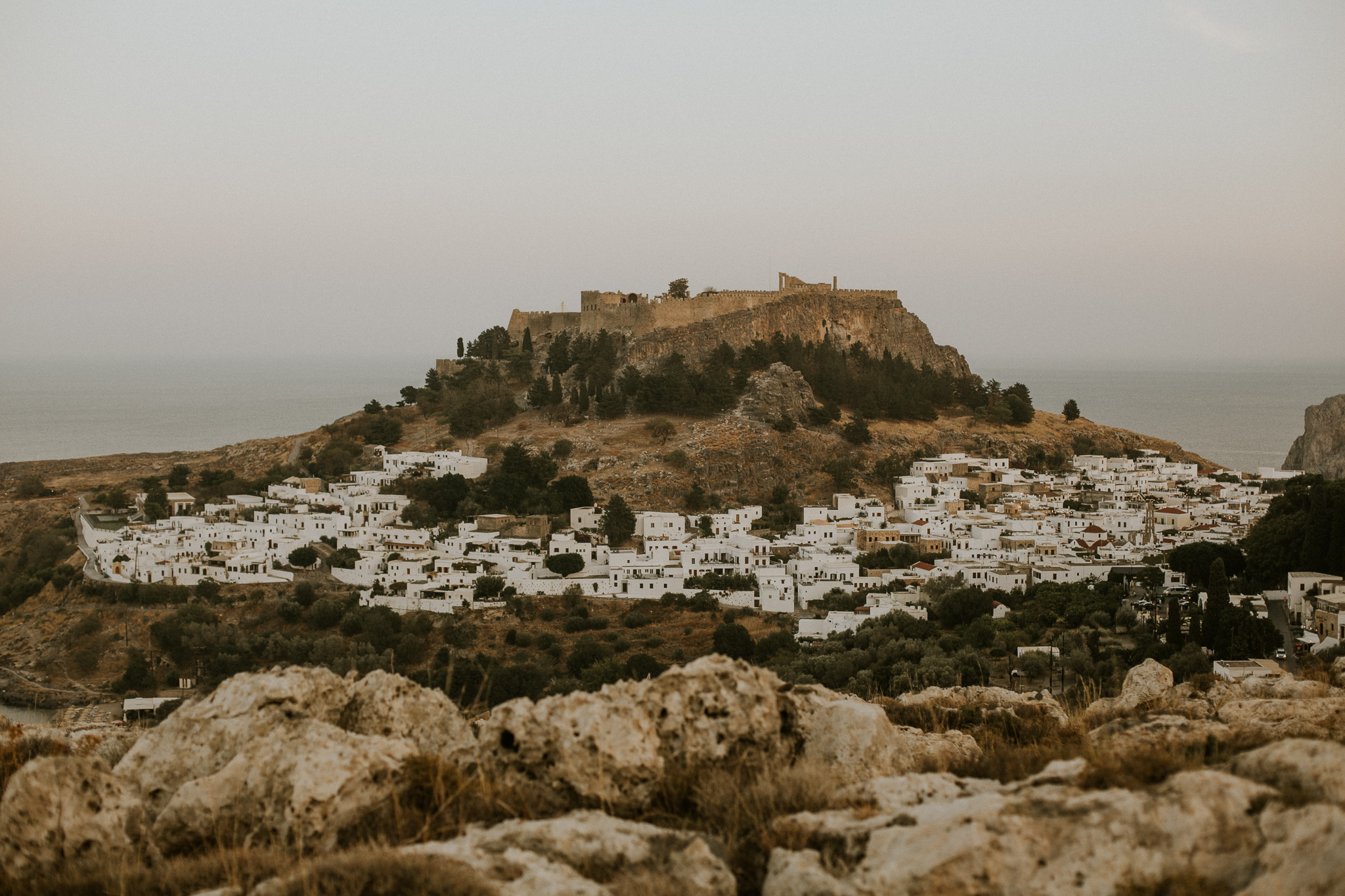 Greece, Lindos-7.jpg