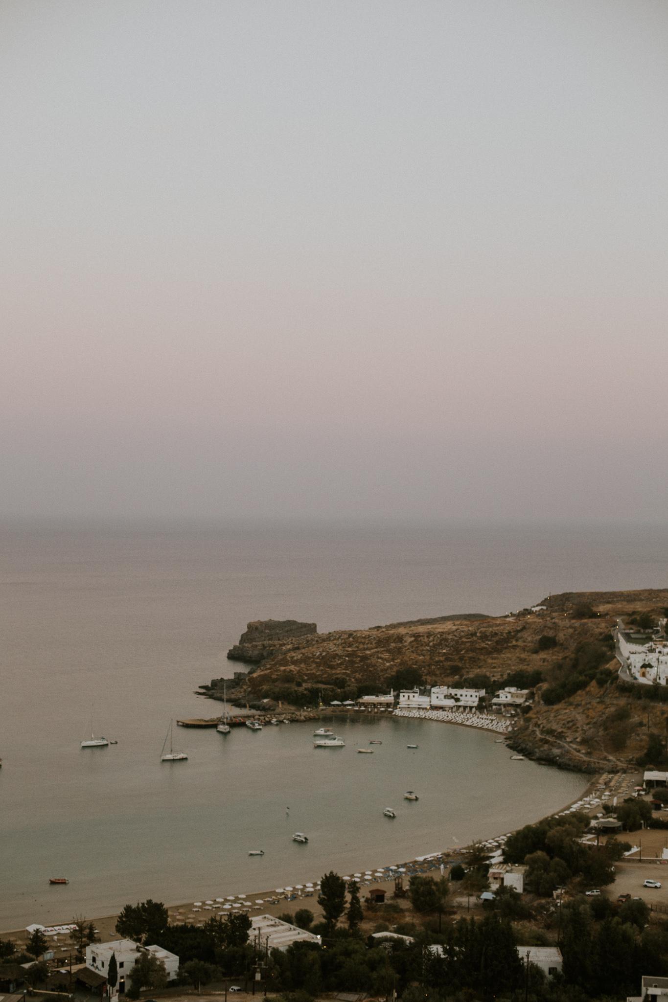 Greece, Lindos-10.jpg