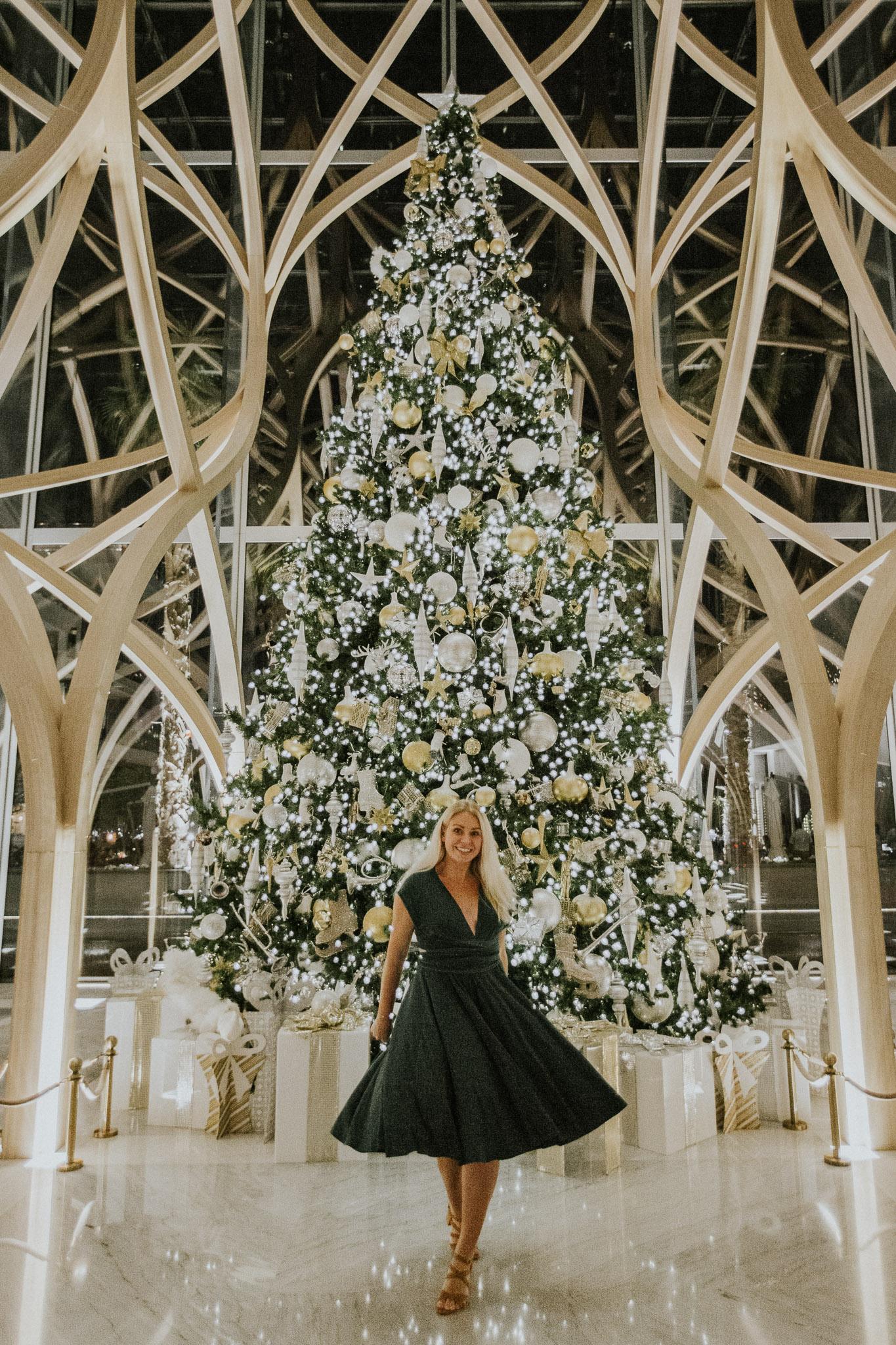 Christmas Tree-4.jpg