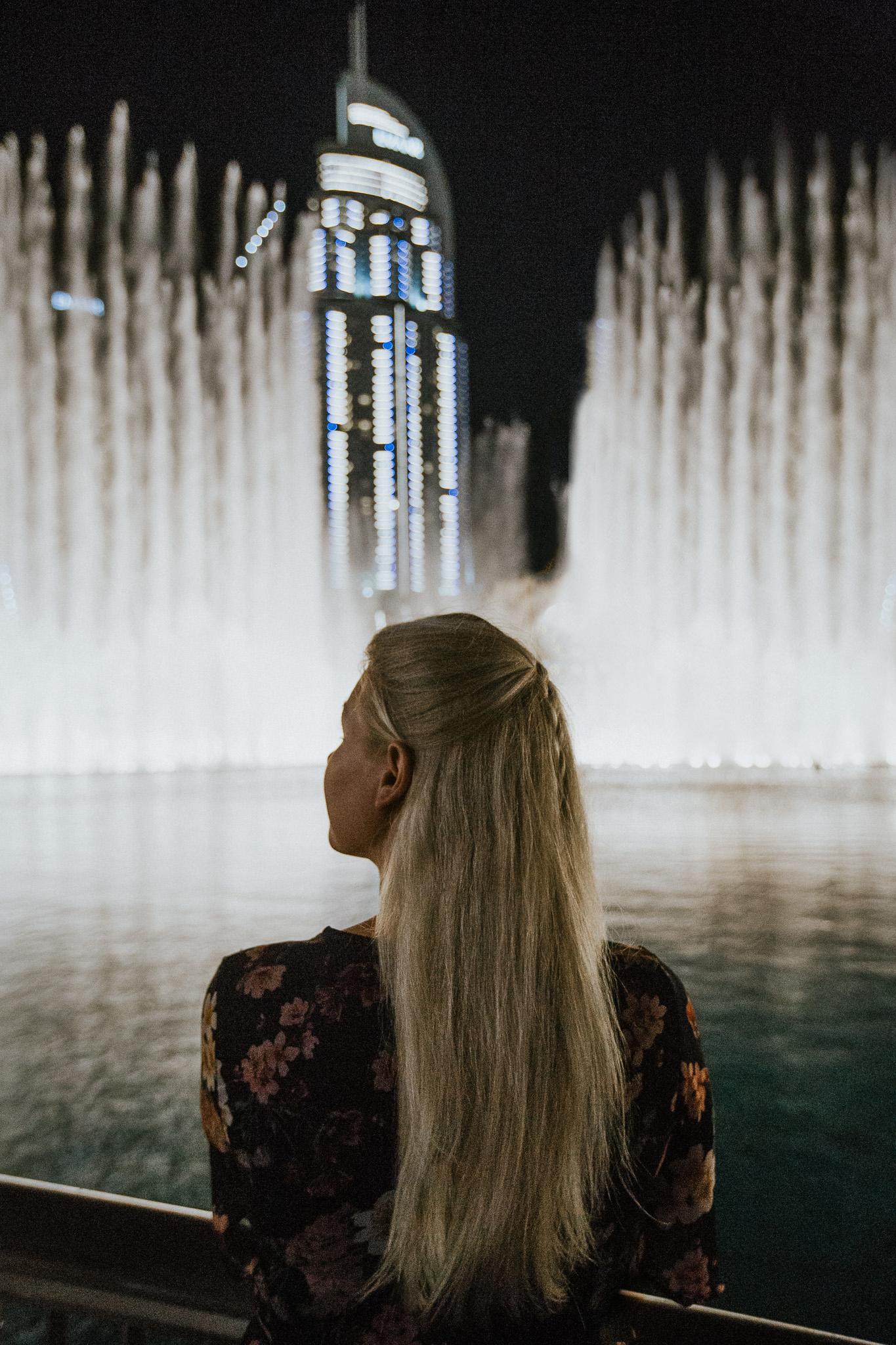 Dubai - Fountain-1 2.JPG