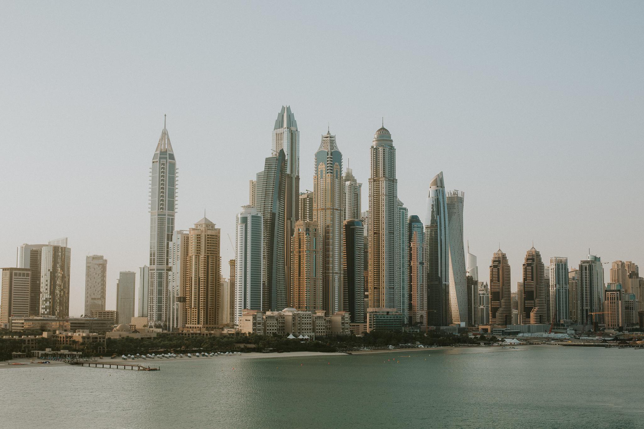 Dubai - blogiin-6.jpg