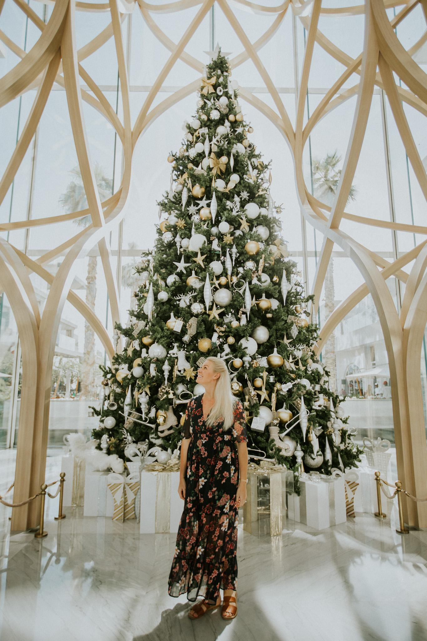 Christmas Tree-1.jpg