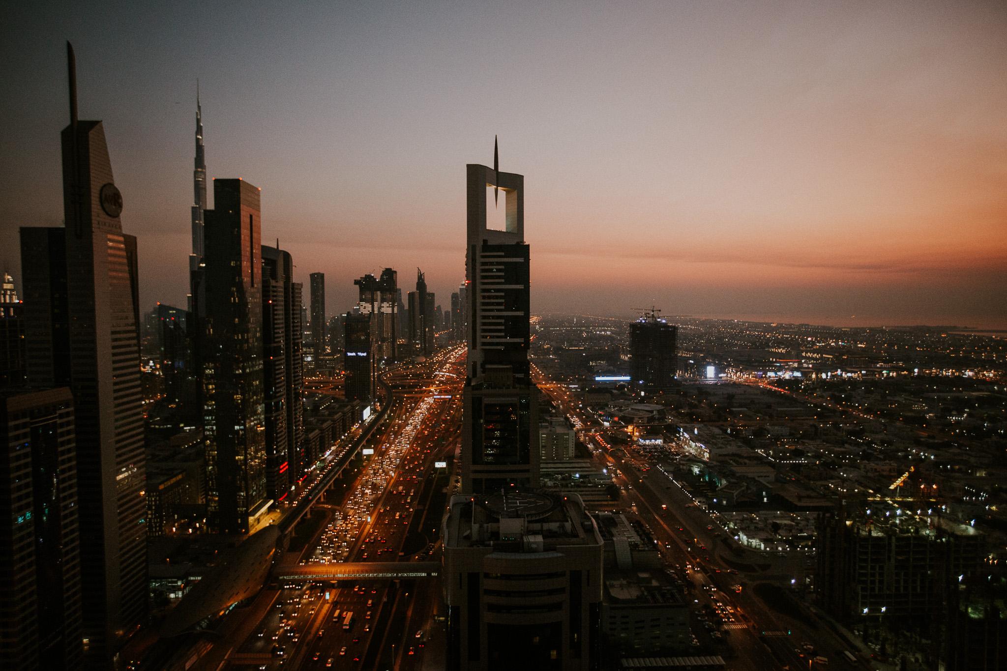 Dubai - blogiin-5.jpg