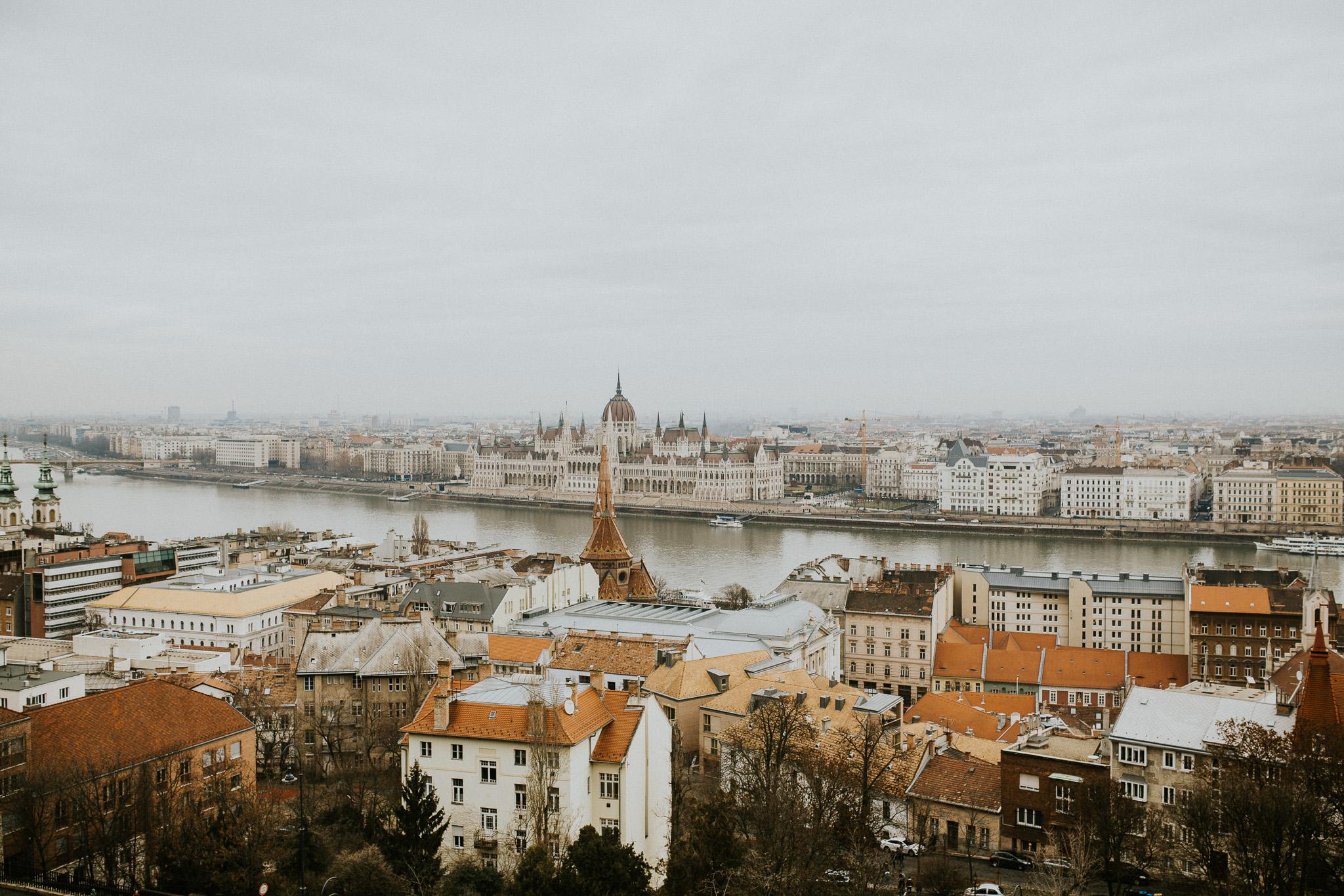 Budapest-49.jpg
