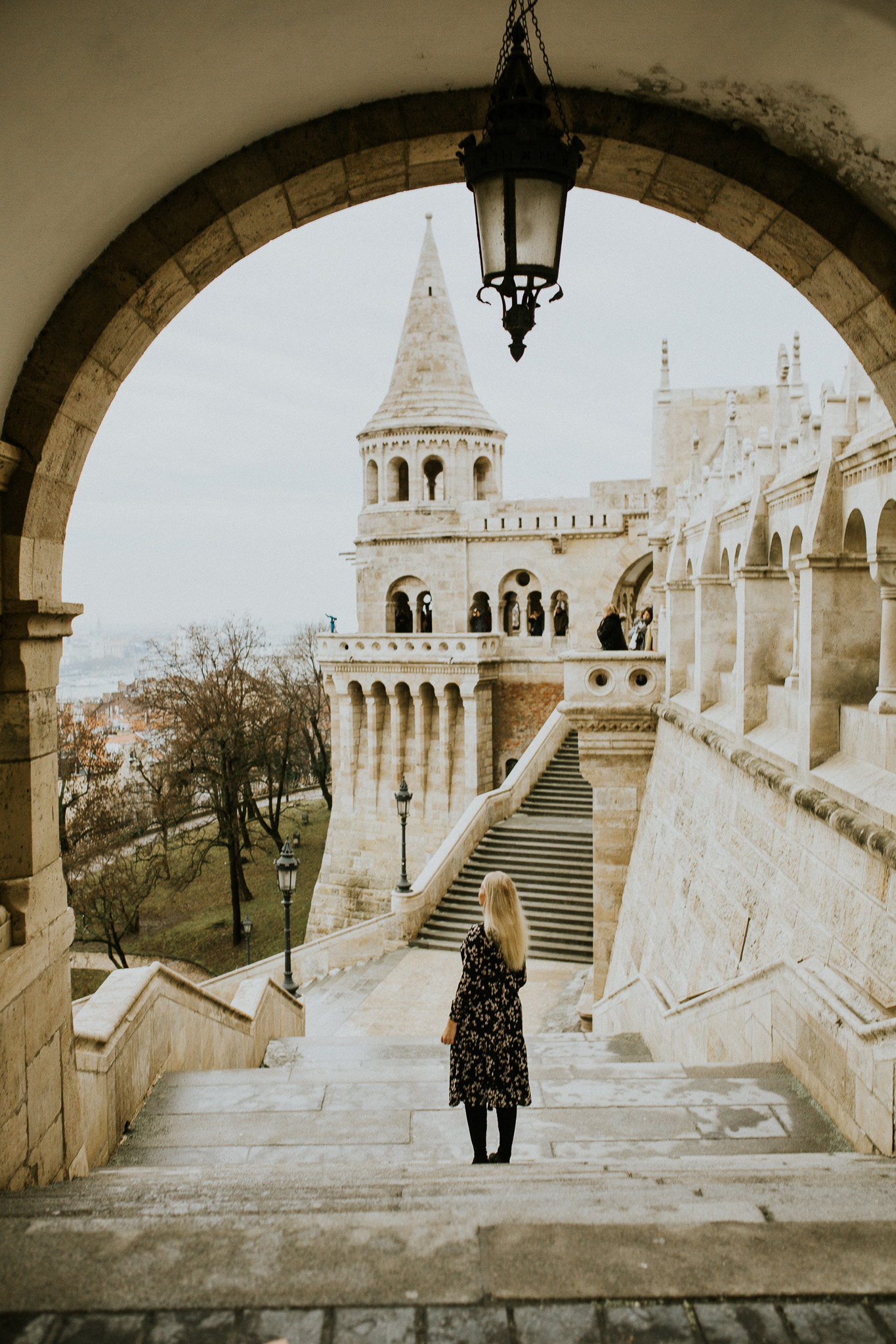 Budapest-40.jpg