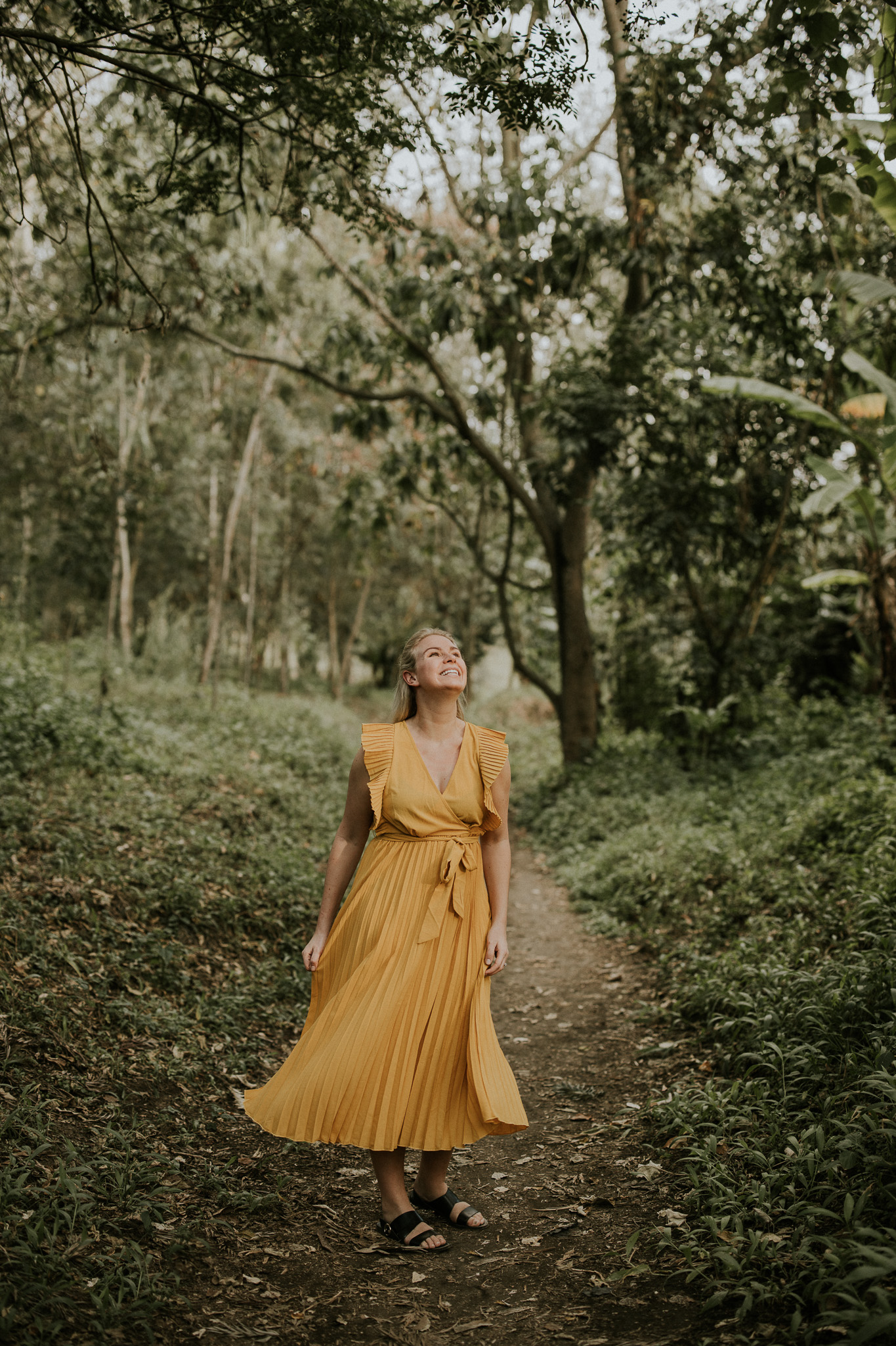 Africa Yellow Dress-5.jpg
