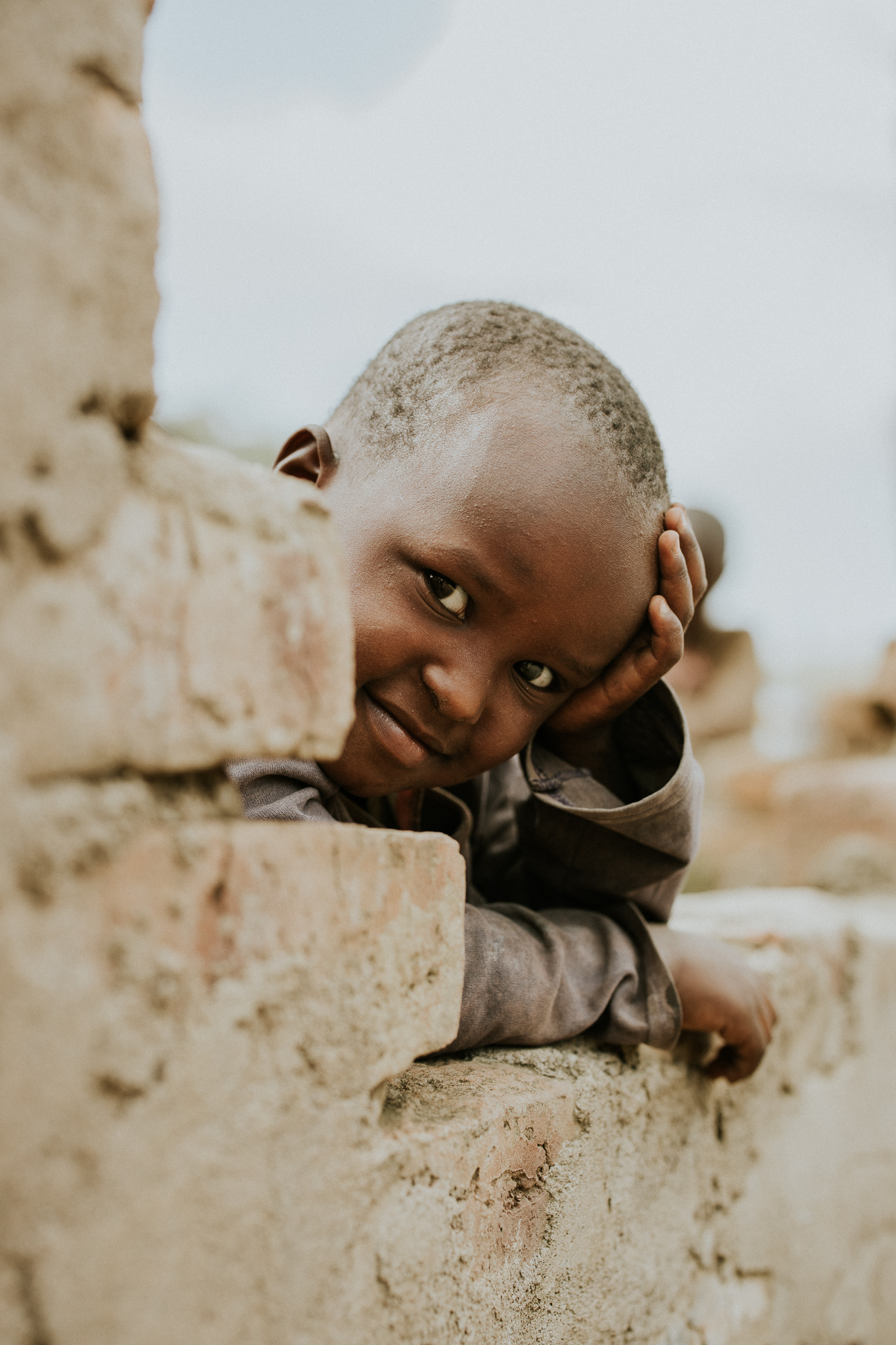 AFRICA-19.jpg