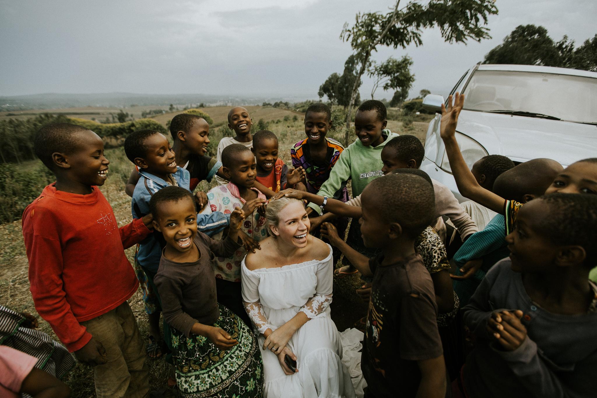 AFRICA-30.jpg