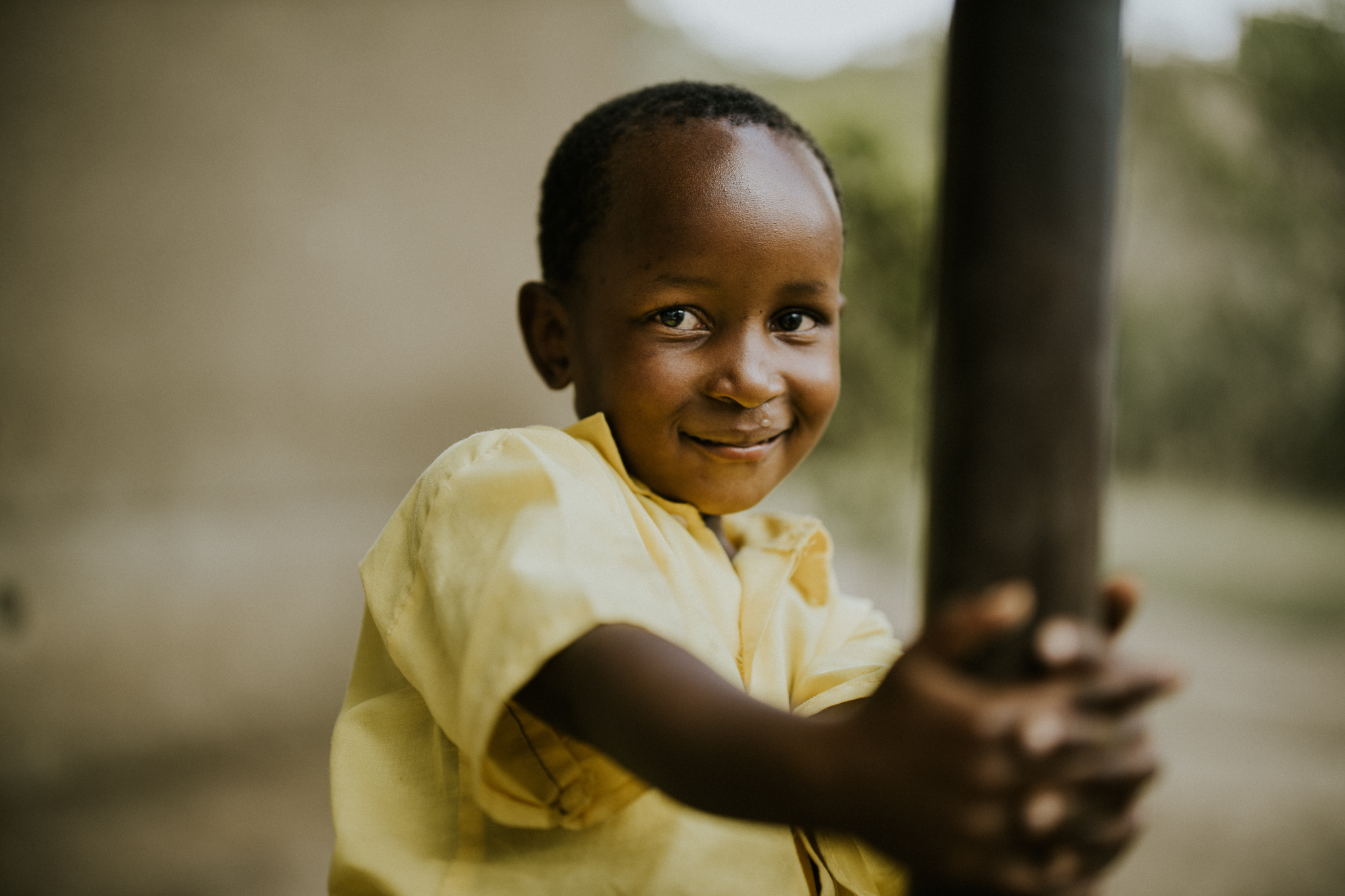 AFRICA-16.jpg
