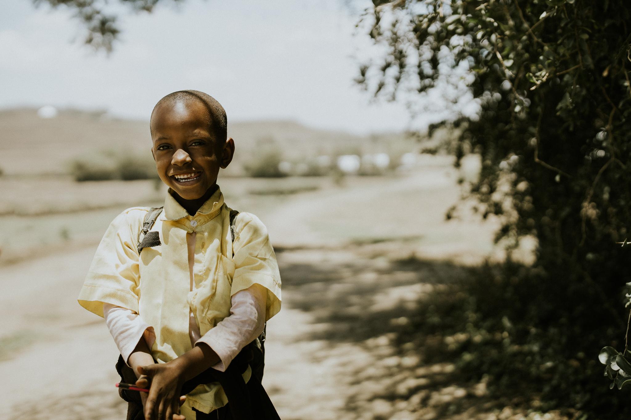 AFRICA-4.jpg