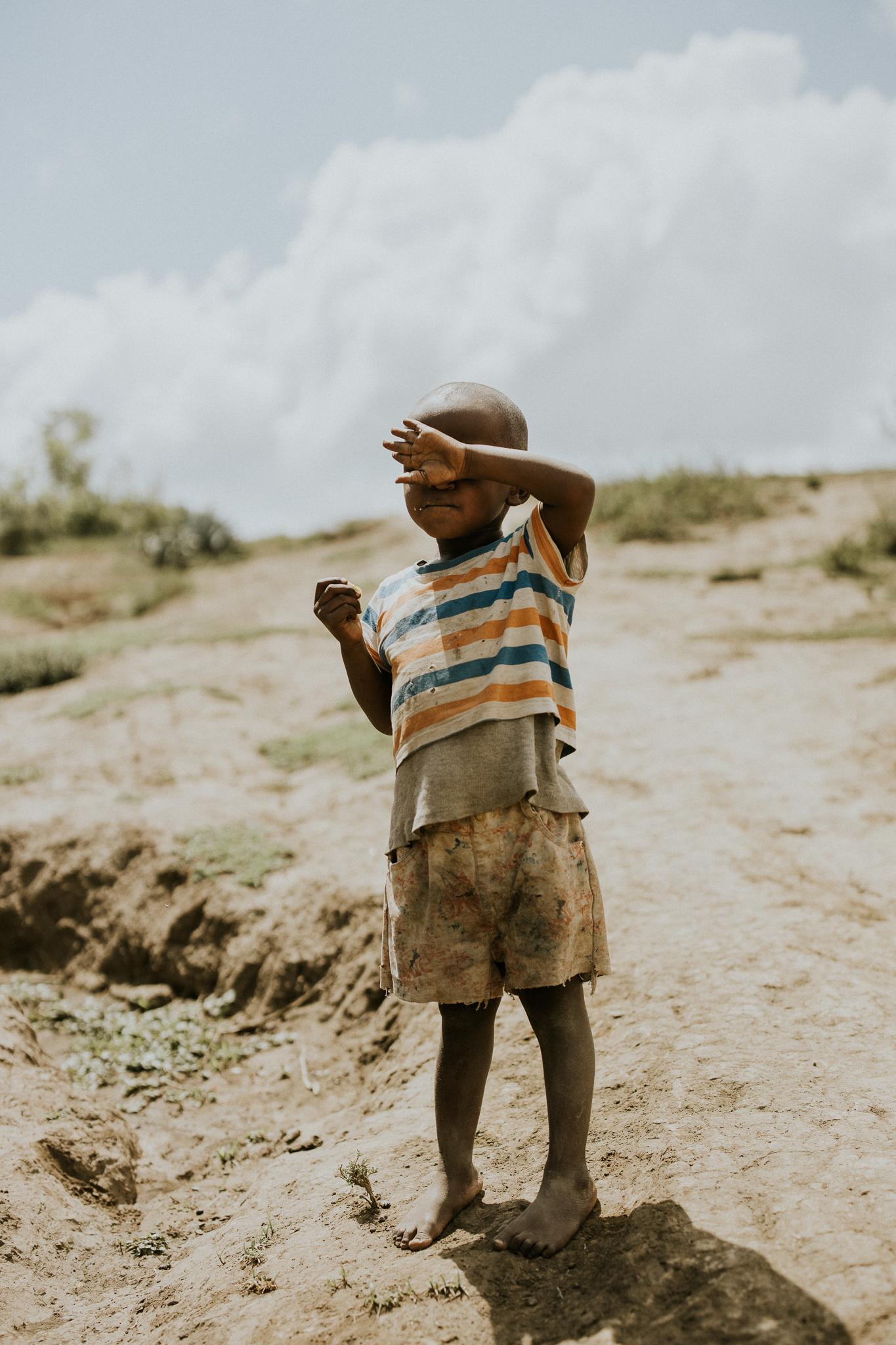 AFRICA-26.jpg