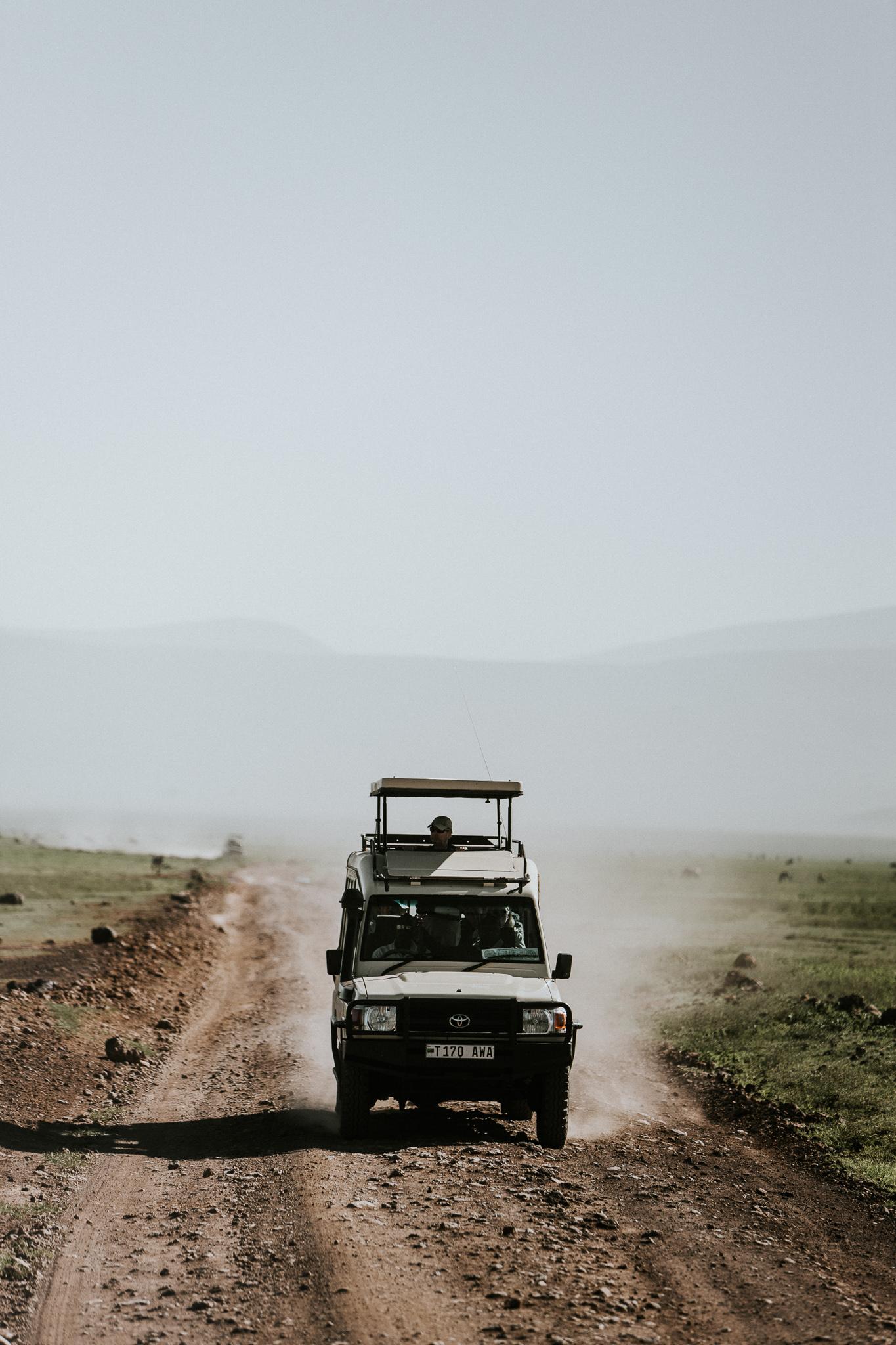 Safari-145.jpg