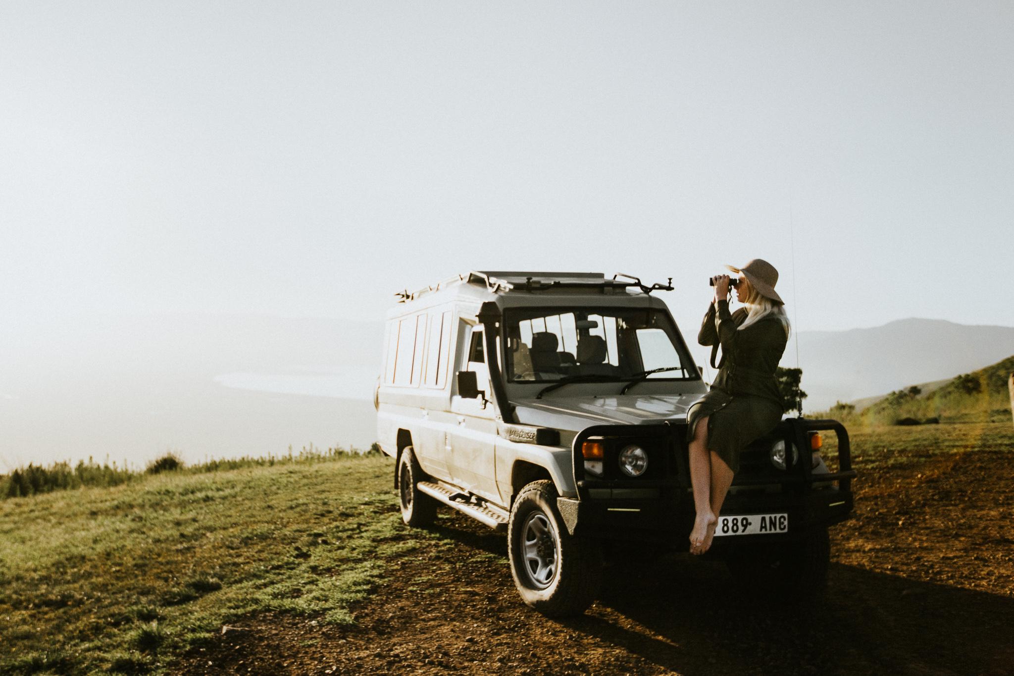Safari-93.jpg