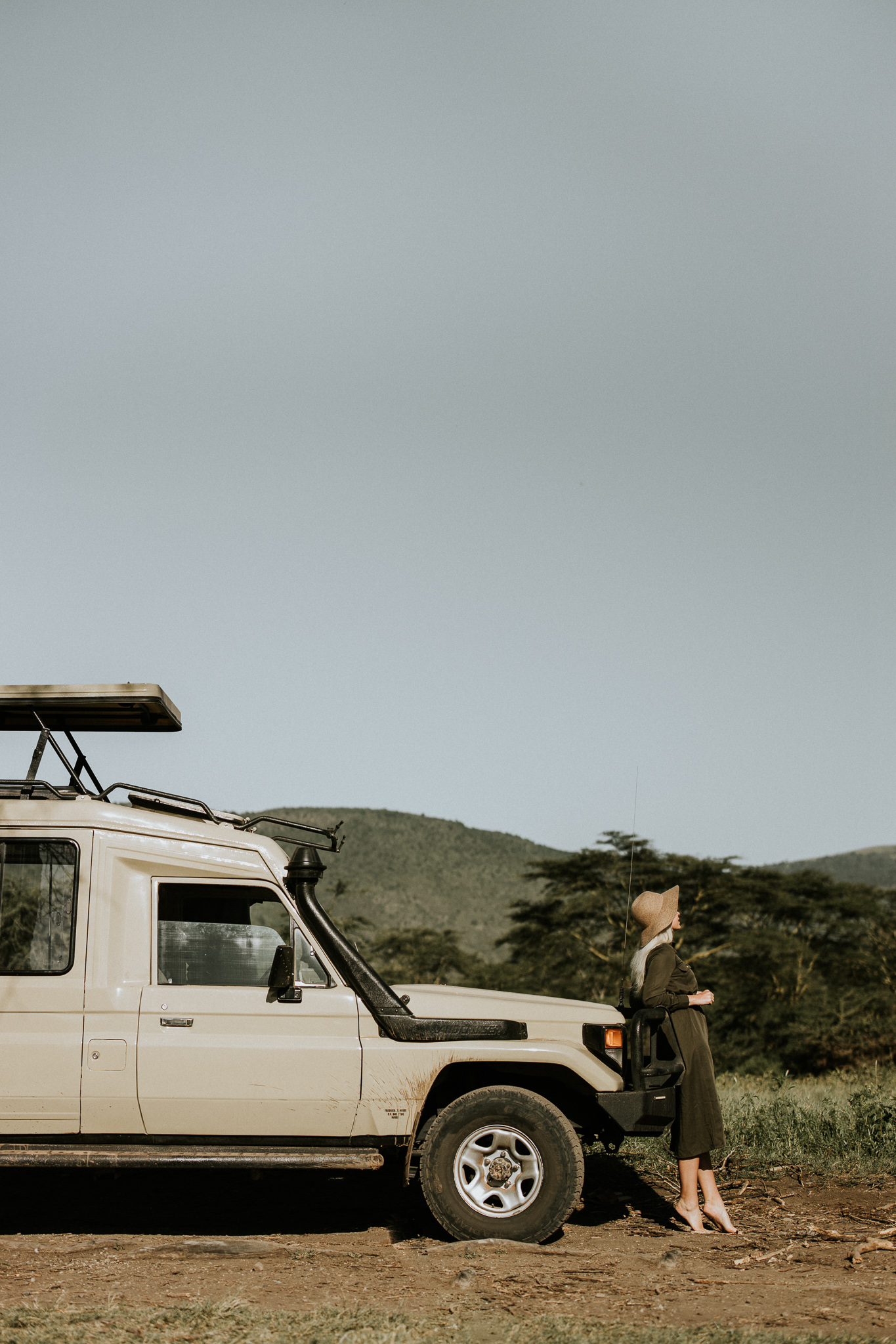 Safari-127.jpg