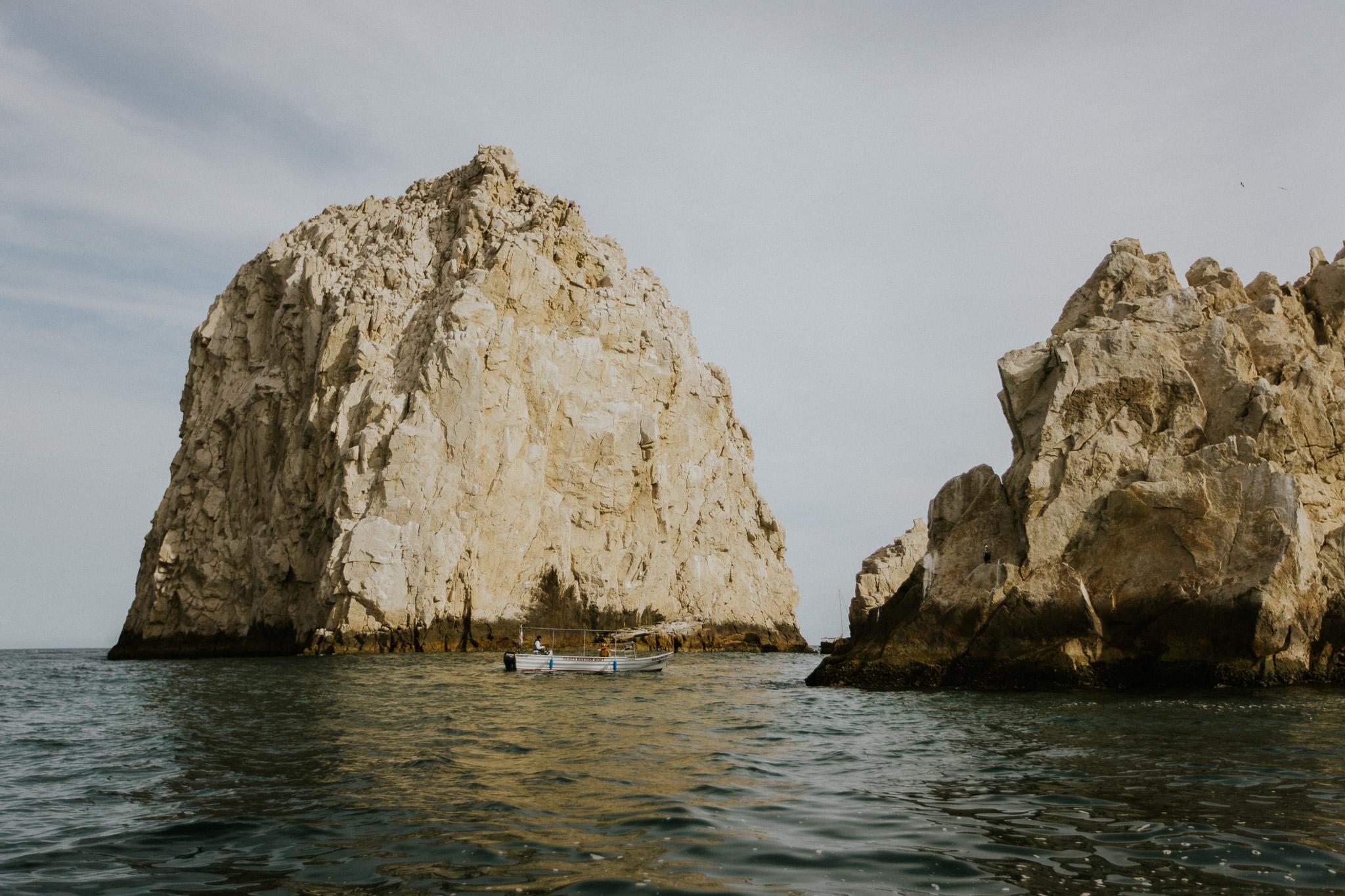 Los Cabos-19.jpg
