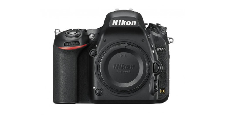 NIKON D750 - This baby is my ride or die. I recently upgraded from the Nikon D5600 (which I will discuss later)to this bad boy. This camera has a full frame censor which I think is HUGE when it comes to top notch content. This is considered a proffetional level camera, however it is actually on the cheaper end of the spectrum. Some cameras can get up to $5,000 for the body alone! Personally, I think this camera is the best for anyone wanting to get serious about conent creation as a career. It has all the qualities you would want as a conent creator and even comes with wifi to take wireless photos through your phone! Retail price is around $1,600. You can shop it here:Nikon D750 FX-format Digital SLR Camera Body