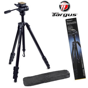 Targus Black Lable 60 inch Tripod  - I get SO many questions on what tripod I use! I think investing in a heavy, durable tripod is one of the most impostant things you could do for yourself! For those of you who follow along with my self shooting tripod sessions on instagram, you know that a large bulk of my photos I take on my own on a tripod! So this is my baby, I could not do it with out this piece of equipment! There are so many features, it really makes my life a breeze! It gets up to 60 inches tall and you can move it in all sorts of directions and angles! It retails for $32!!!!! You can shop it here:Targus Pro Series 3-Way Panhead and Bubble Level Tripod, 60-Inch, Black (TG-P60T)