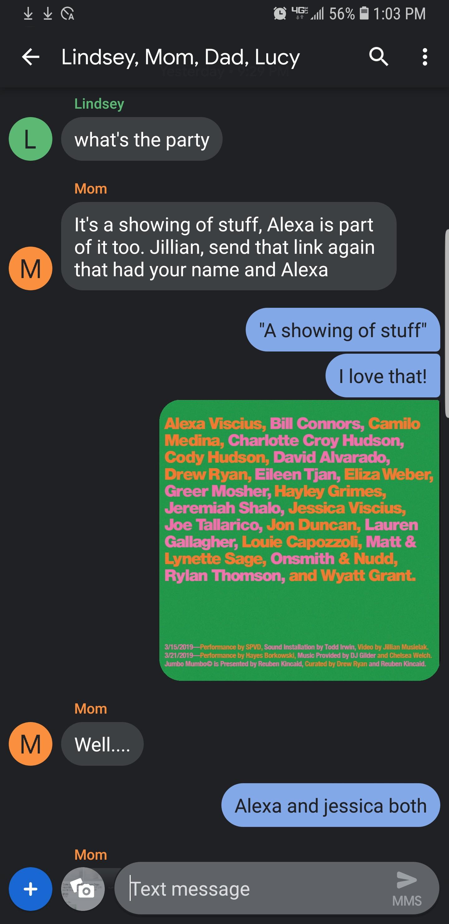 Screenshot_20190314-130305_Messages.jpg