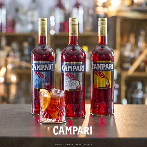 _160726_ama_campari_al_piano_rw-card4-2.jpg