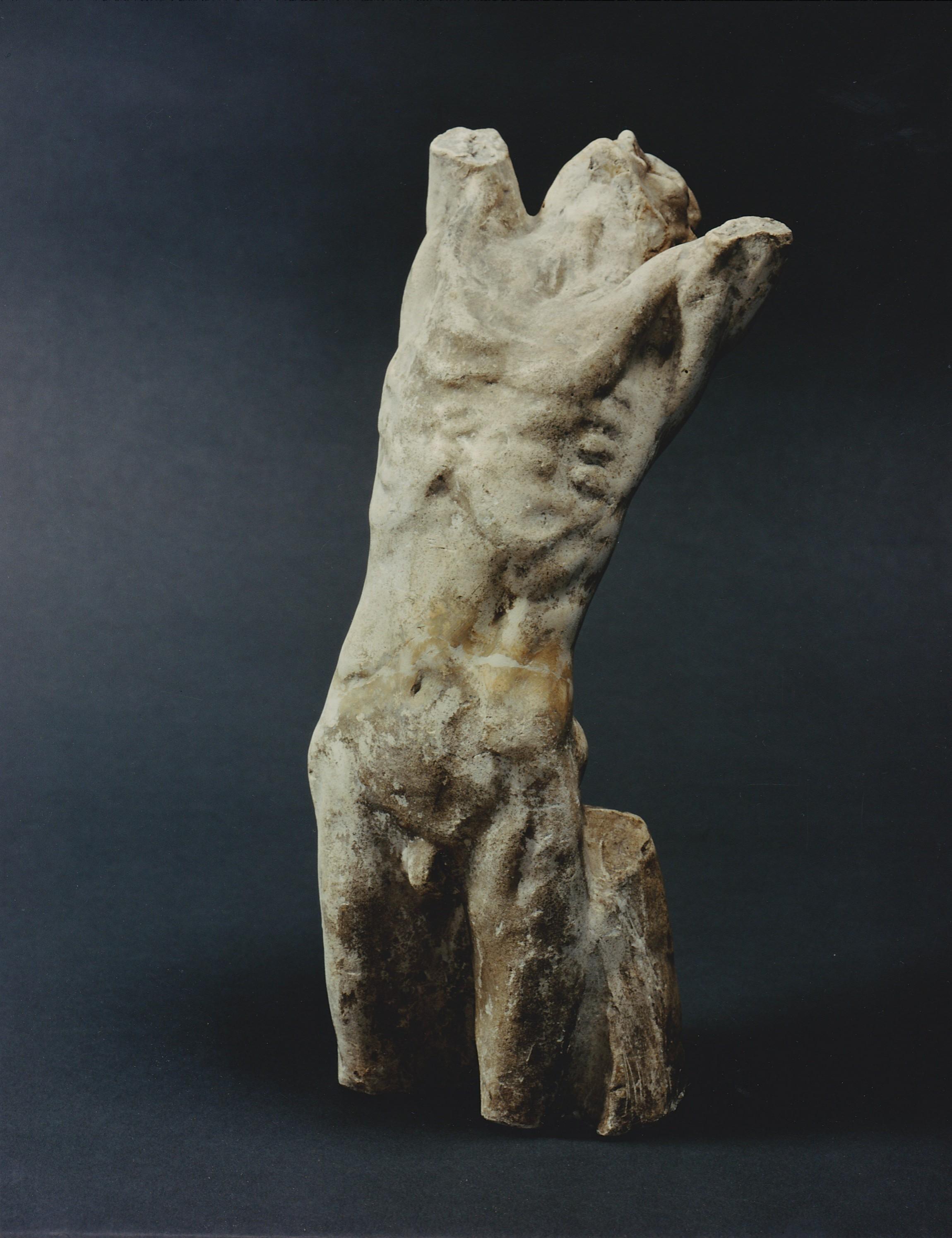 Rodin Adolescent 4.jpg