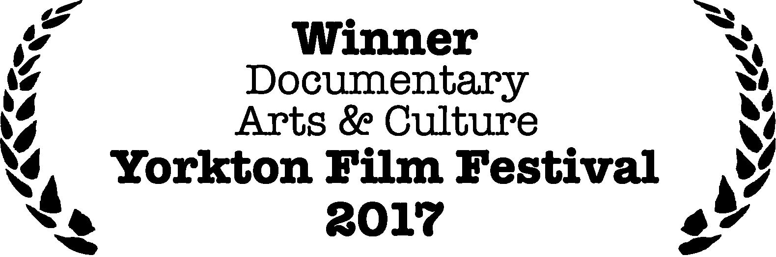 Winner_DocArtsCulture_2017.png
