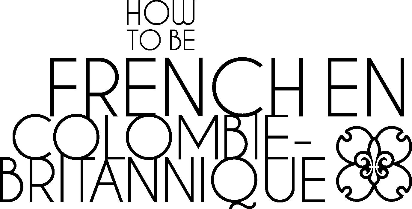 HTBF-BC-Logo (1).png
