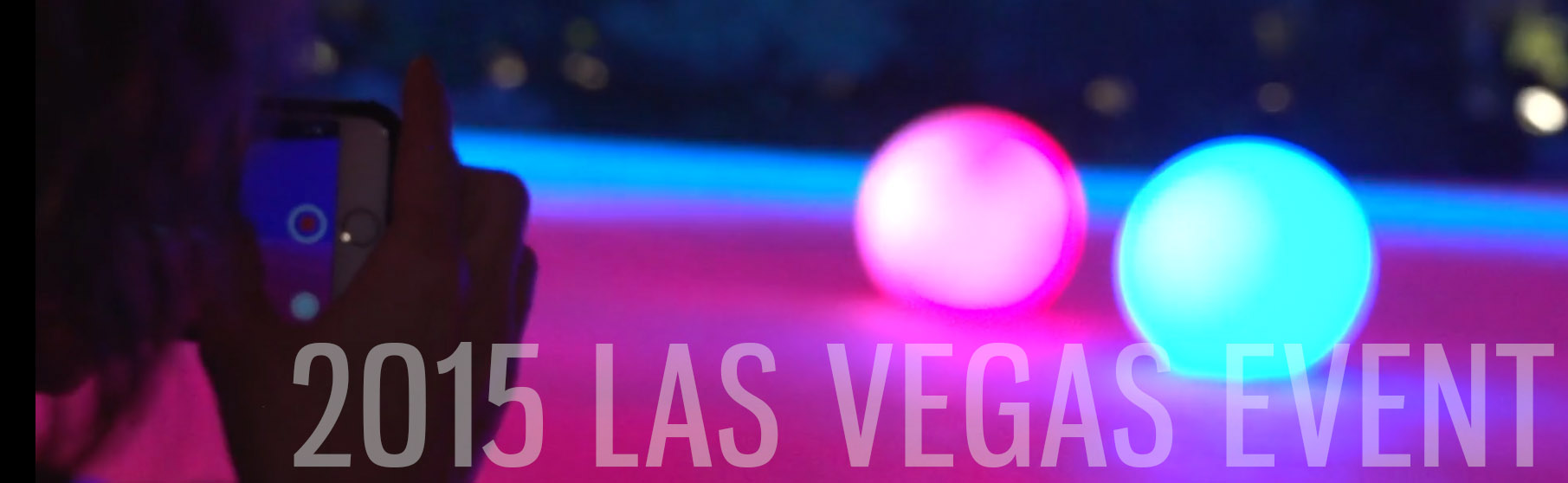 2015 Vegas Party - Colored Balls.jpg
