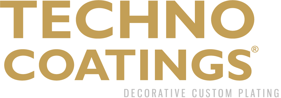 Techno Coatings Logo (with Slogan).png