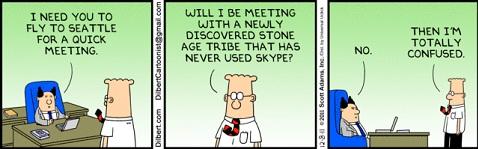 Dilbert-Online-Skype-Meeting.jpg