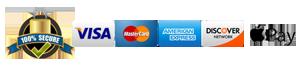 fgdprint-payments.png