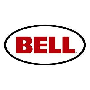 Bell Bike Helmets