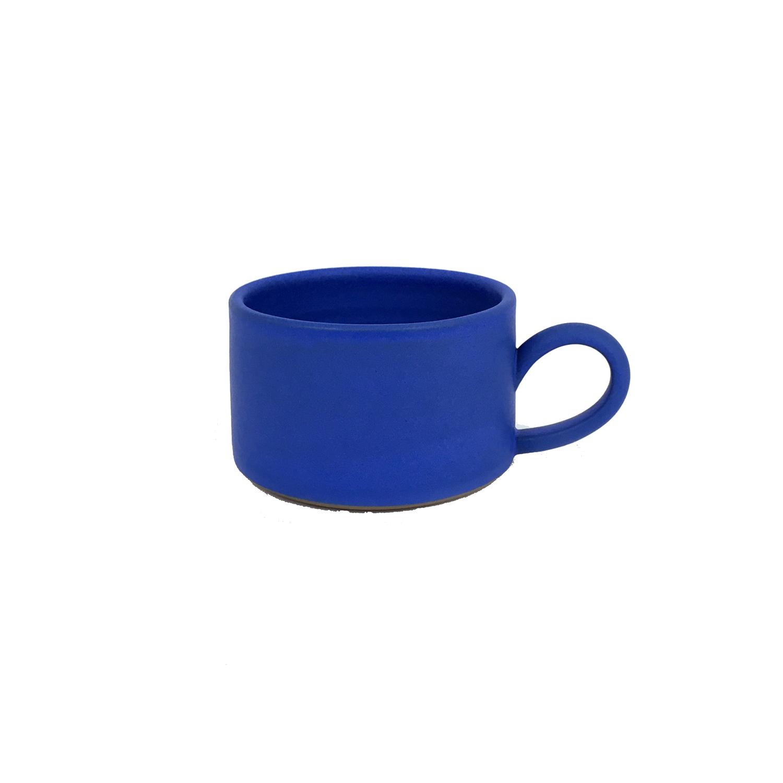 contact-mug2.png