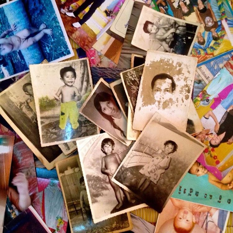 LittleDIYPhotographer.jpg
