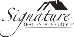 Signature Real Estate Group.png