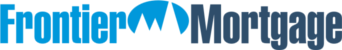 frontier-home-mortgage-logo.png