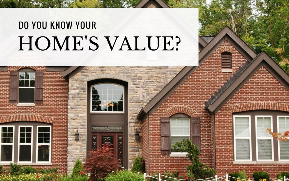 know your homes value.JPG