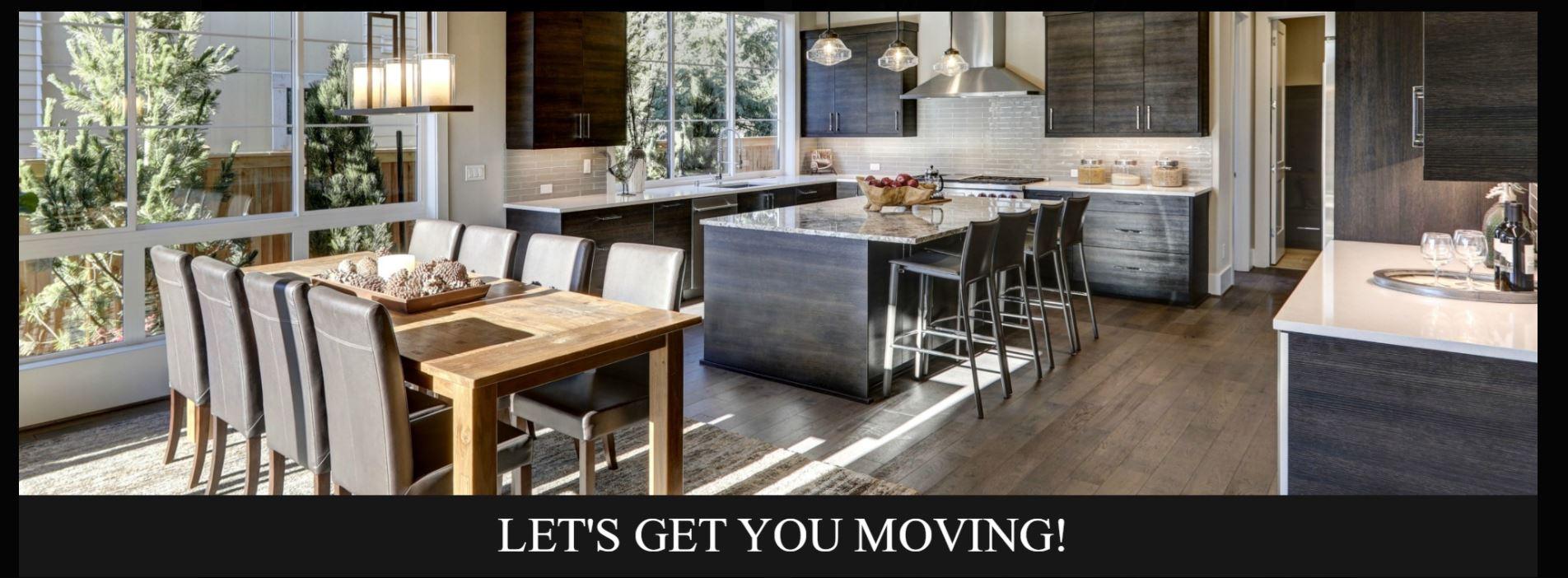 lets get you moving.JPG