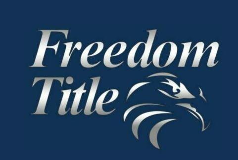 freedom title.JPG