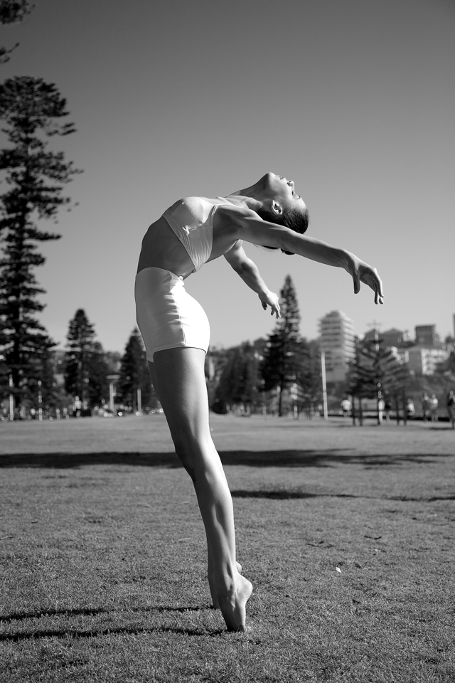 The Ballerina Flattened 12 x 8.jpg
