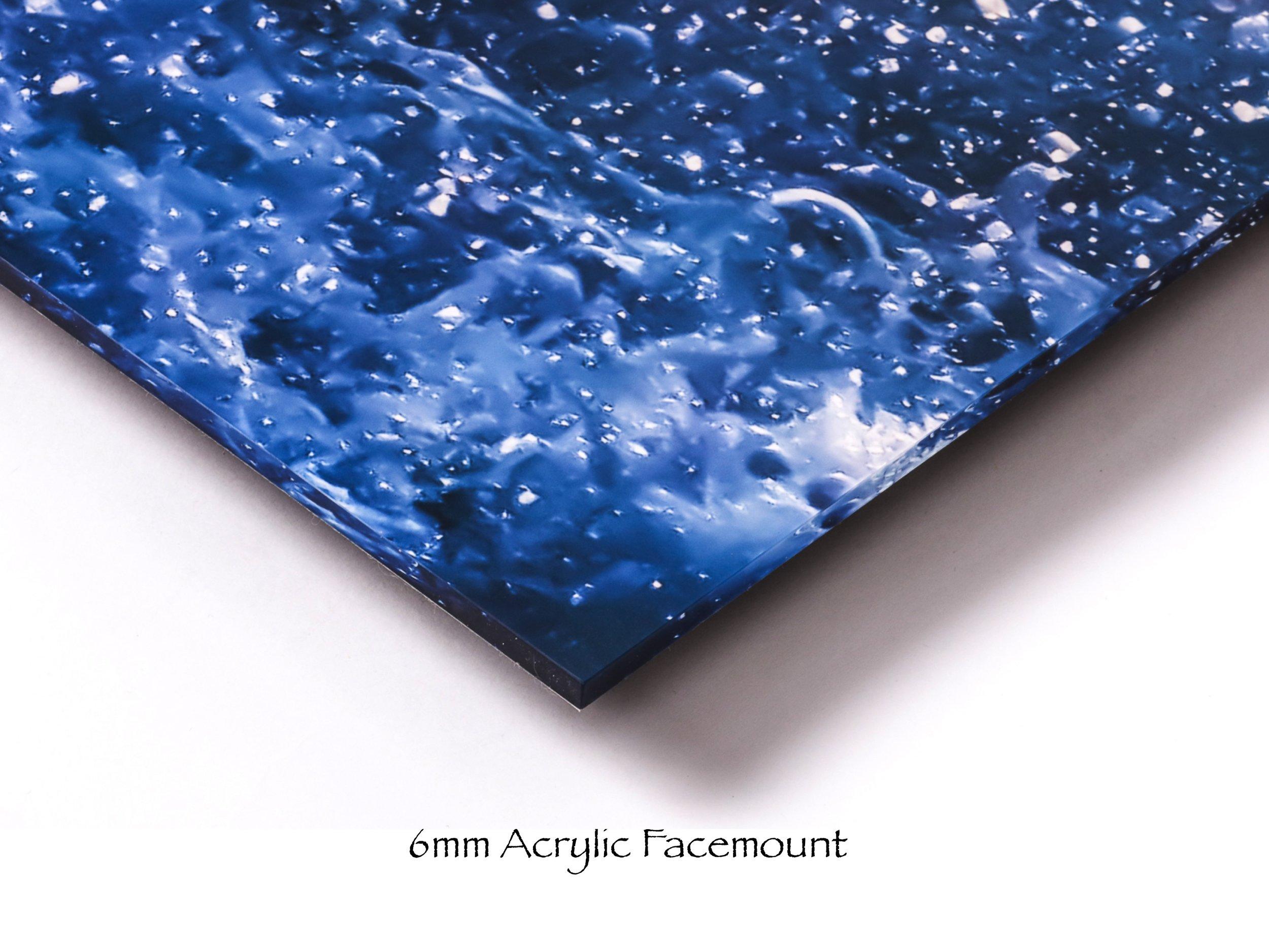 Acrylic Facemount.jpg