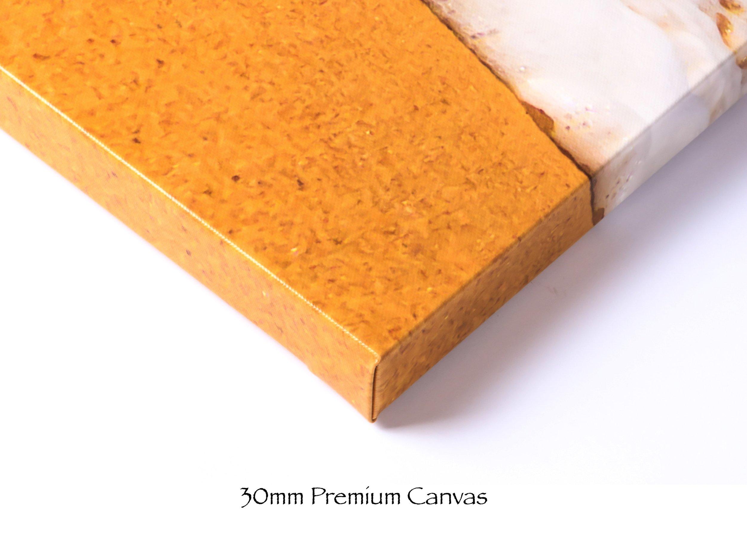 Premium Canvas.jpg