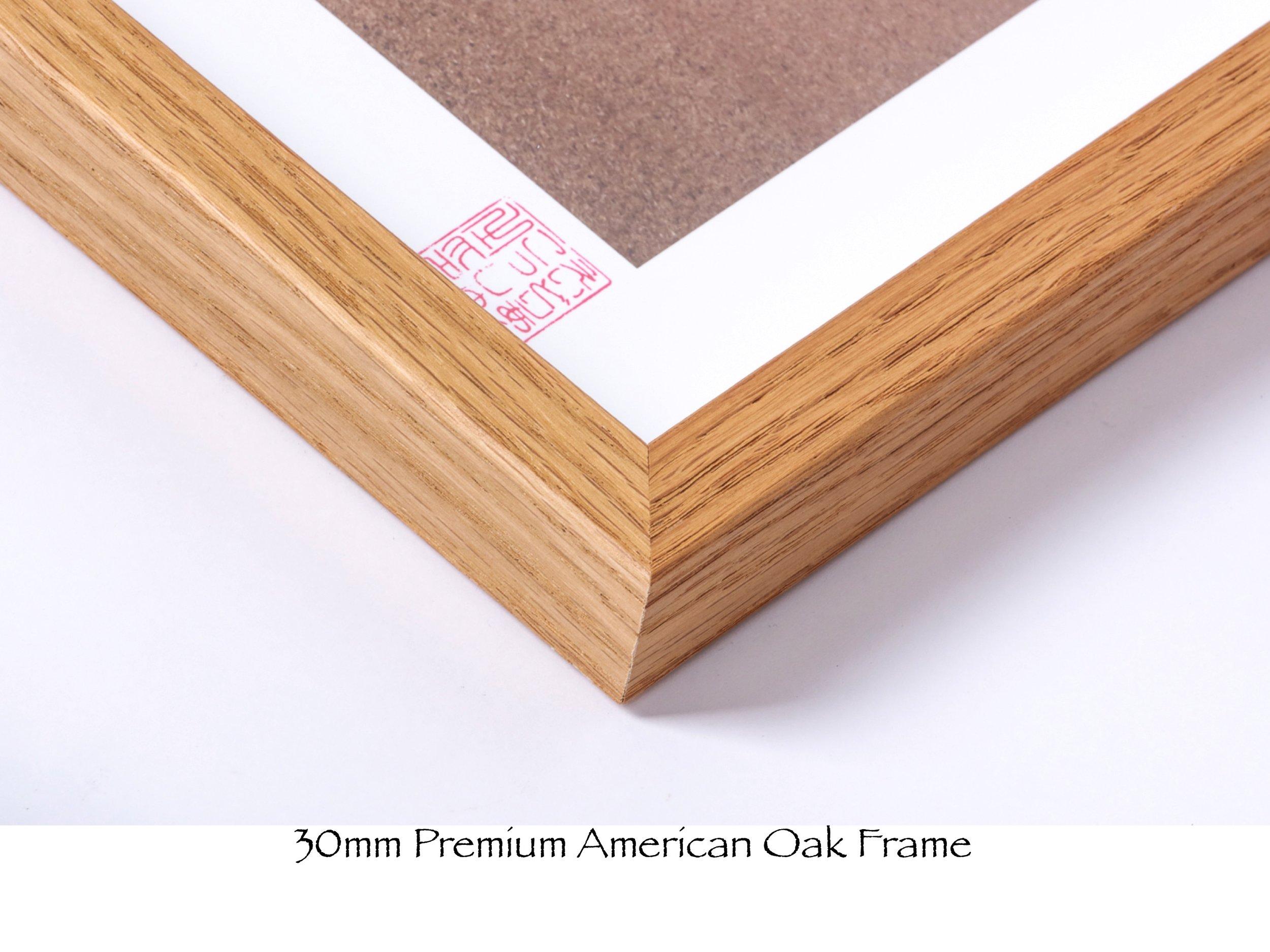American Oak Frame.jpg