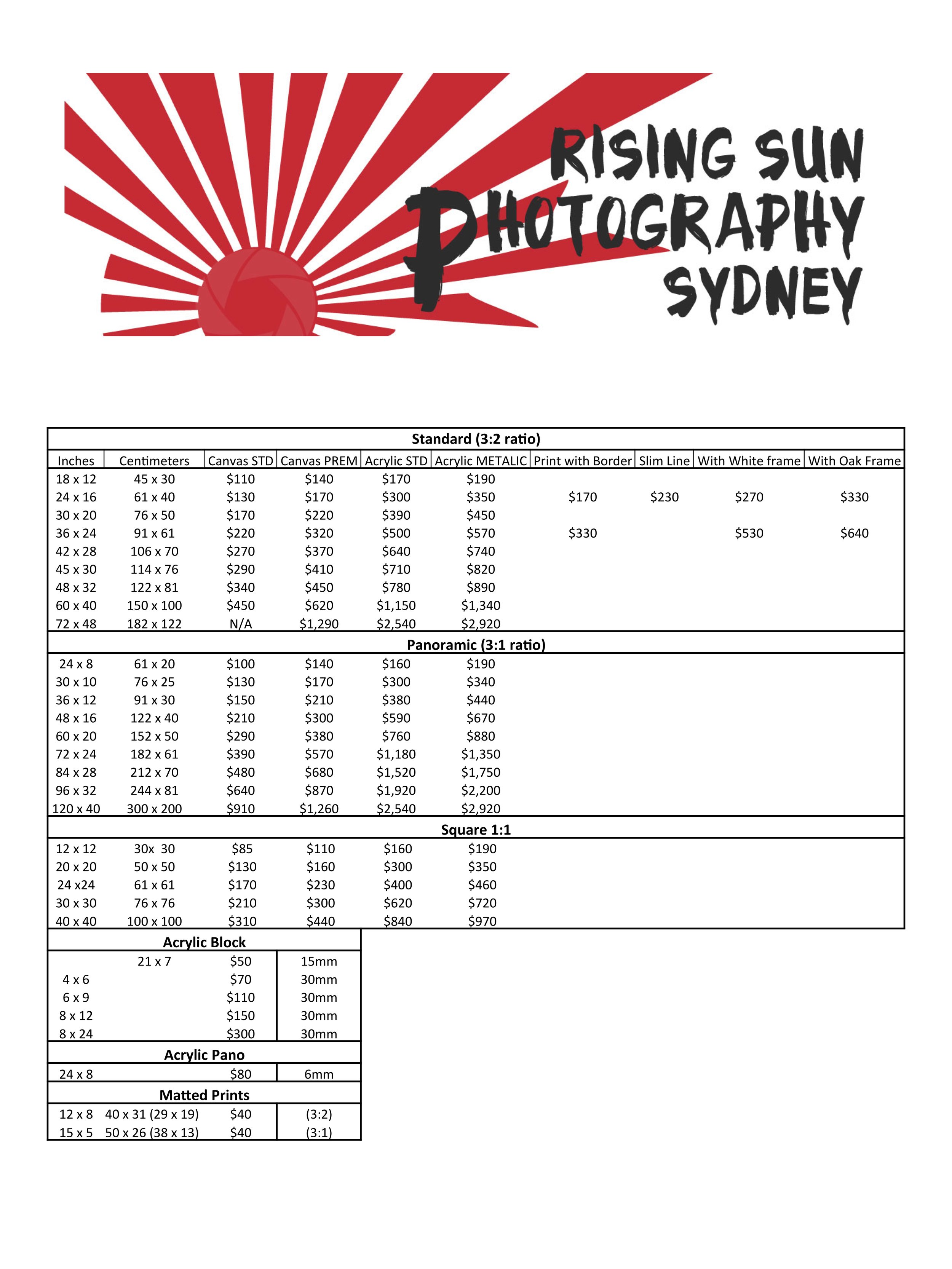 Price Sheet Final.jpg